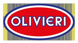 Carrozzeria Olivieri